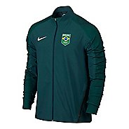Mens Nike COB Stadium Casual Jackets
