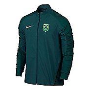 Mens Nike COB Stadium Casual Jackets