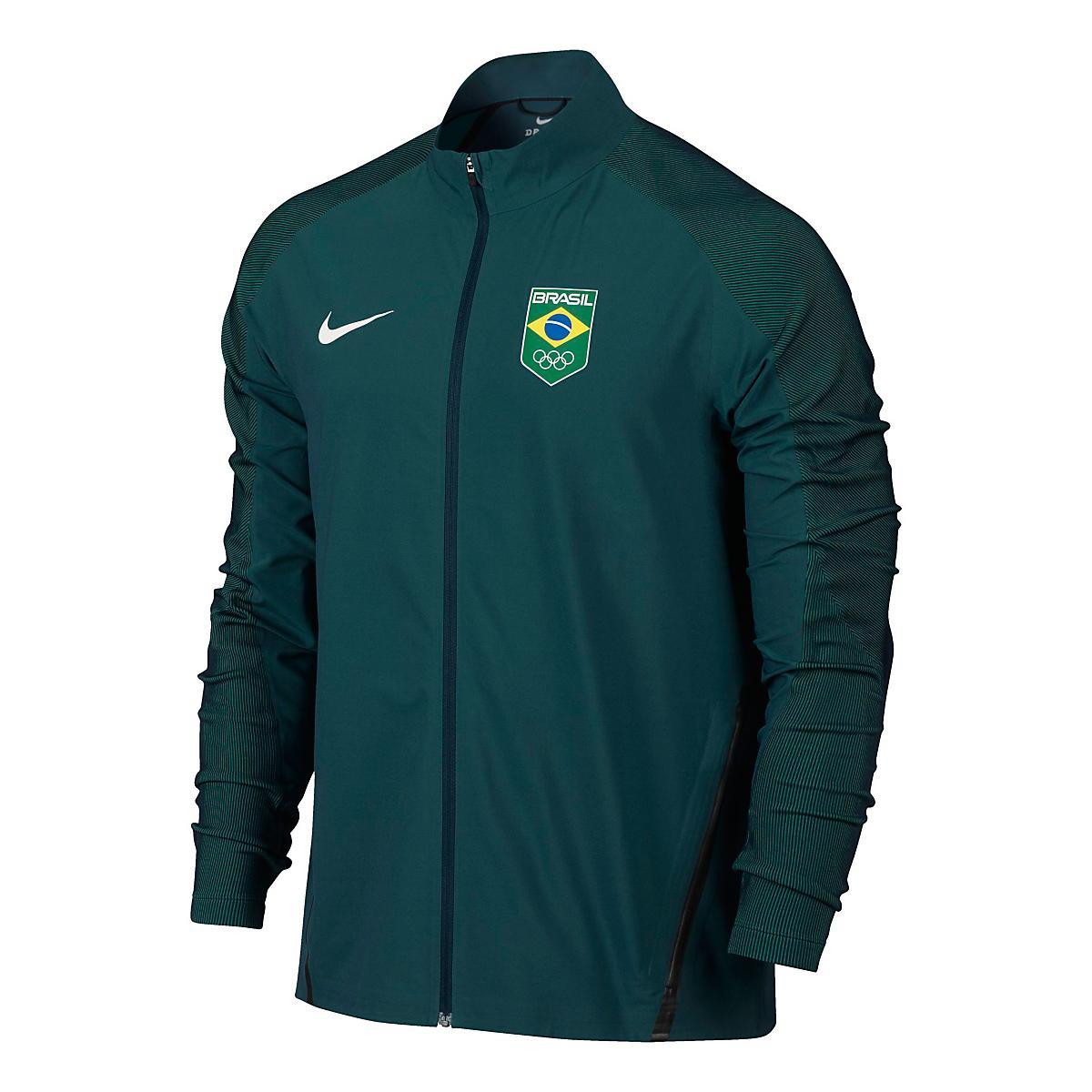 Men's Nike�COB Stadium Jacket