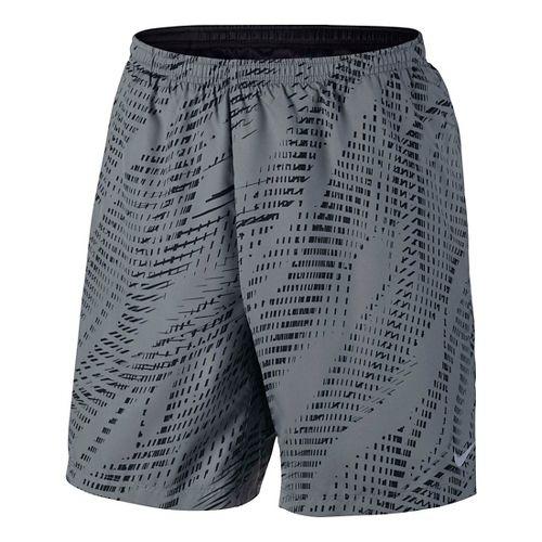 Men's Nike�Flex Short 7