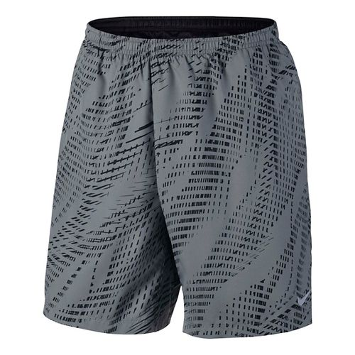 Men's Nike�Flex Short 7