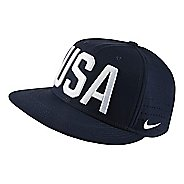 Nike Olympic USA Performance True Headwear