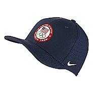 Nike Olympic USA Classic Headwear