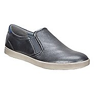 Womens Ecco Aimee Sport Slip On Casual Shoe
