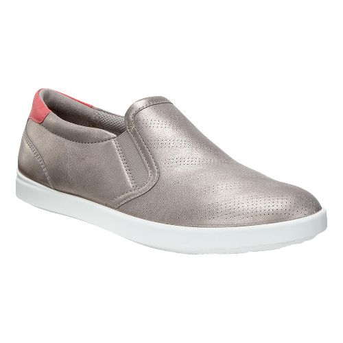 Women's Ecco�Aimee Sport Slip On