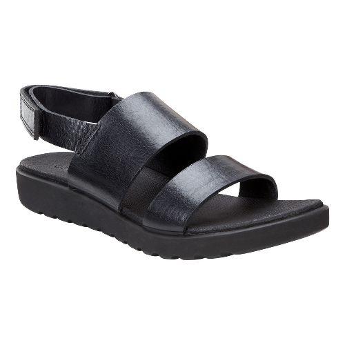 Women's Ecco�Freja 2 Strap Sandal