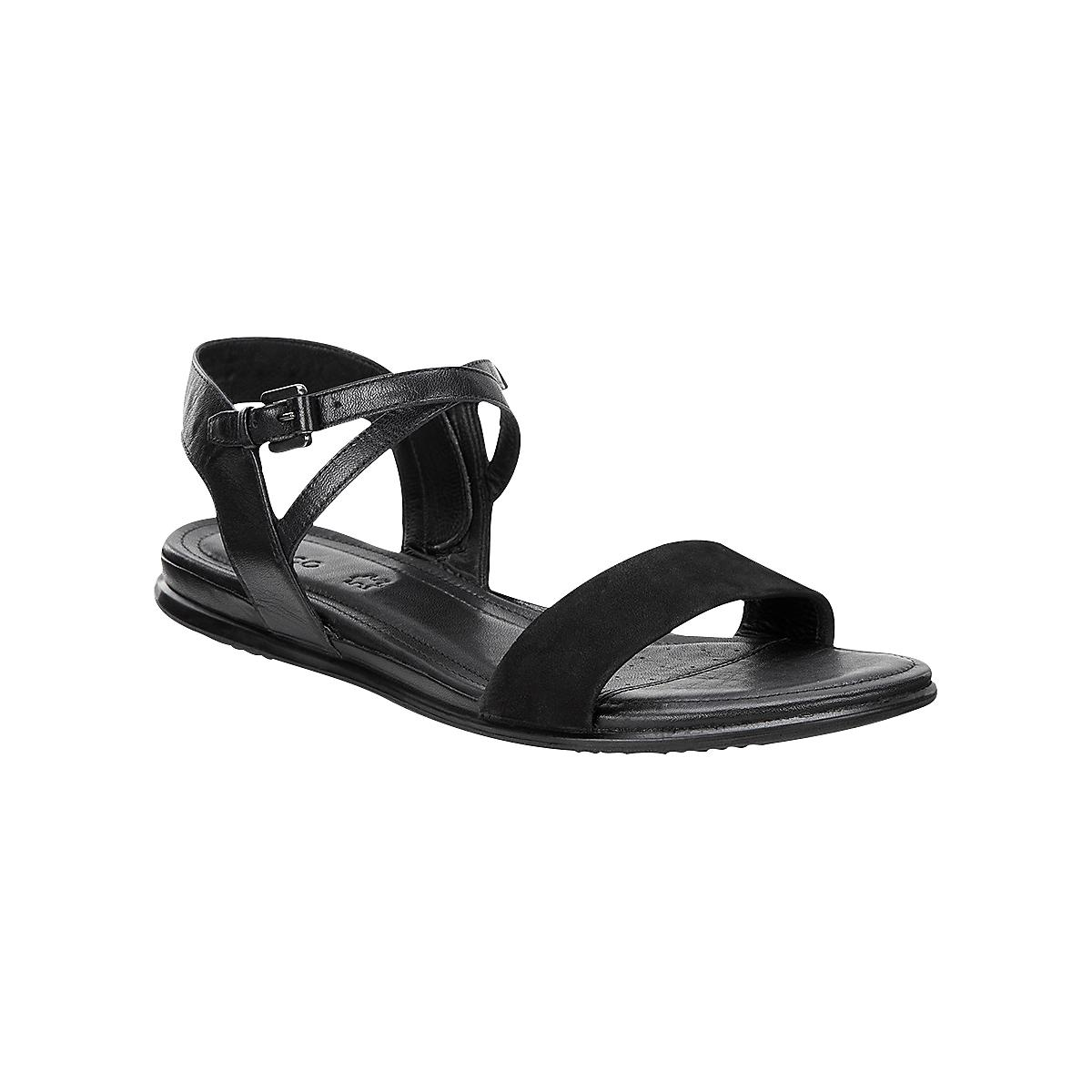 Women's ECCO�Touch Ankle Sandal