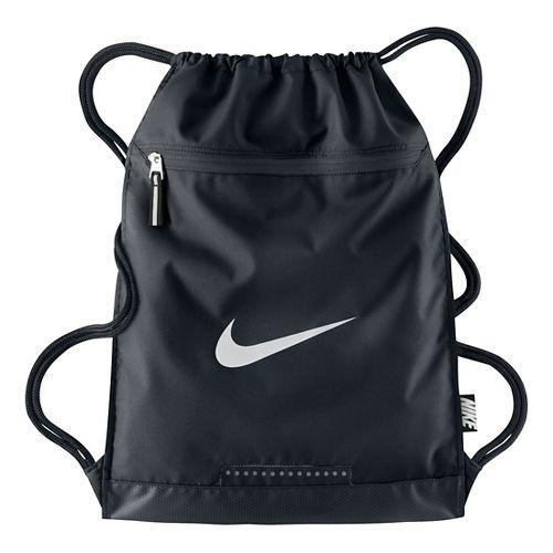 Nike�Team Training Gymsack