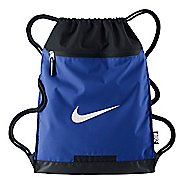 Nike Team Training Gymsack Bags