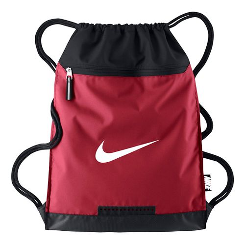 Nike�Team Training Gymsack