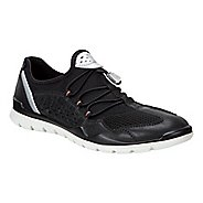 Womens Ecco Lynx Casual Shoe