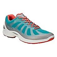 Womens Ecco BIOM Fjuel Racer Walking Shoe