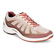 Womens Ecco BIOM Fjuel Racer Walking Shoe - Black 36