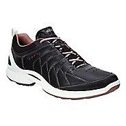 Womens Ecco BIOM Fjuel Lite Casual Shoe