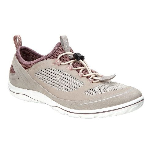 Women's ECCO�Arizona Toggle