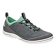 Womens Ecco Arizona Toggle Casual Shoe