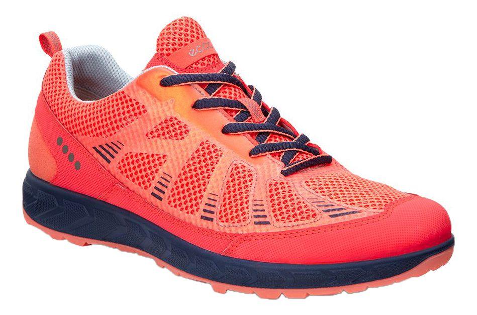 Ecco Terratrail Trail Running Shoe
