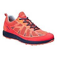 Womens Ecco Terratrail Trail Running Shoe
