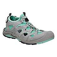 Womens Ecco BIOM Delta Offroad Casual Shoe