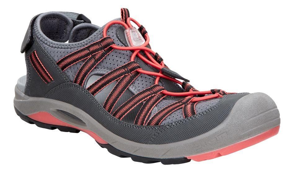Ecco BIOM Delta Sandal