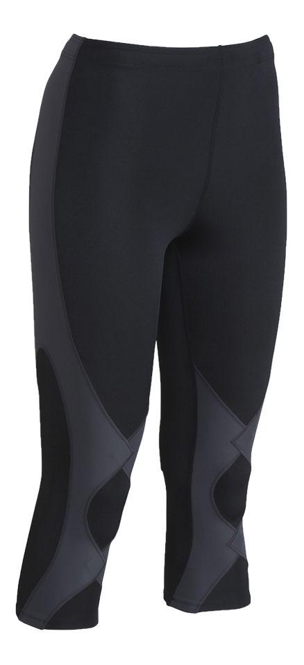 CW-X 3/4 Expert Leggings Tights