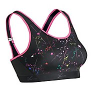 Womens CW-X Versatx Running Sports Bras