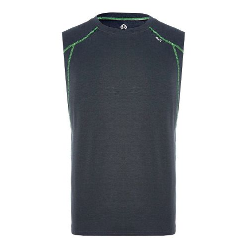 Men's Tasc Performance�Circuit Tank