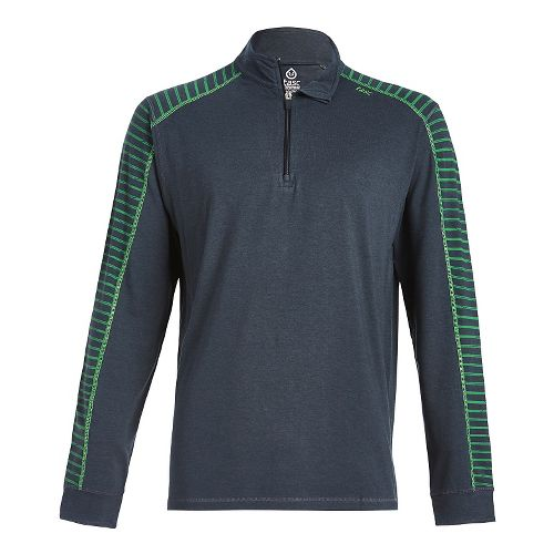 Men's Tasc Performance�Core 1/4-Zip Printed