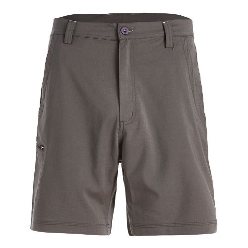 Men's Tasc Performance�Switchback 7