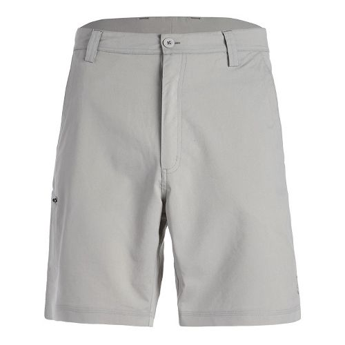 Mens Tasc Performance Switchback 7