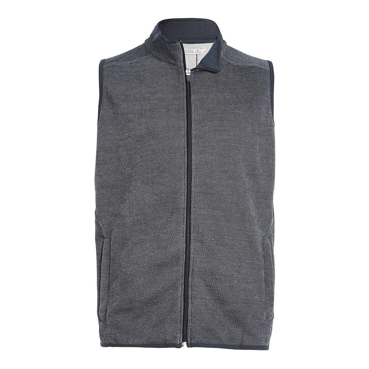 Men's Tasc Performance�Transcend Fleece Vest