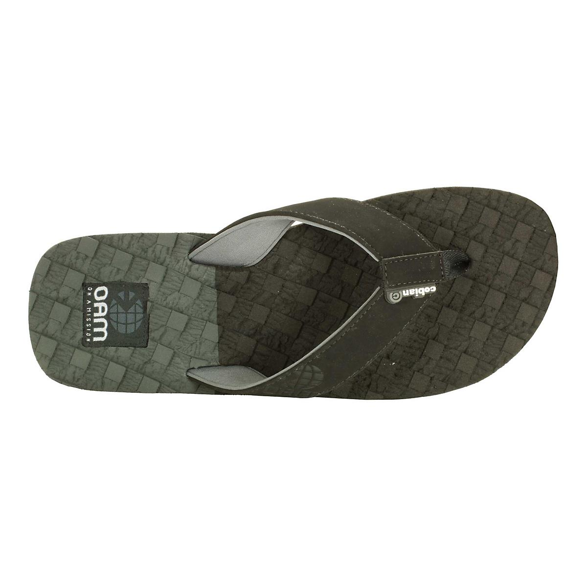 Men's Cobian�OAM Traction