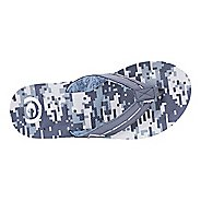 Mens Cobian Sawman Sandals Shoe