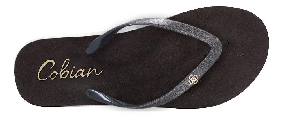 Cobian Isla Sandals