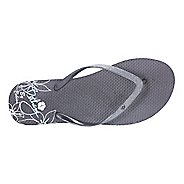 Womens Cobian Trinity Bethany Sandals Shoe