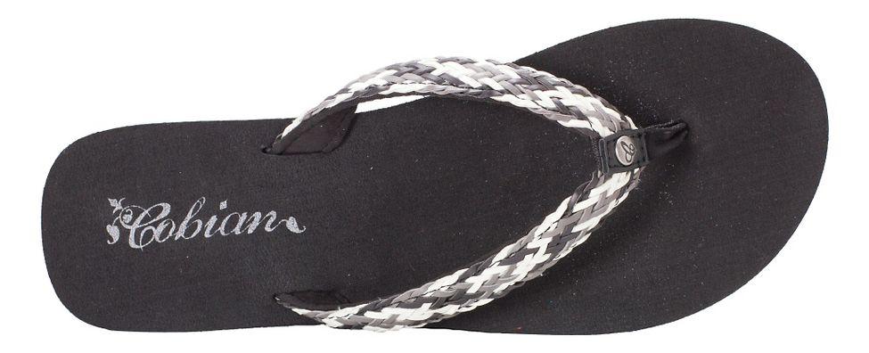 Cobian Lalati Sandals