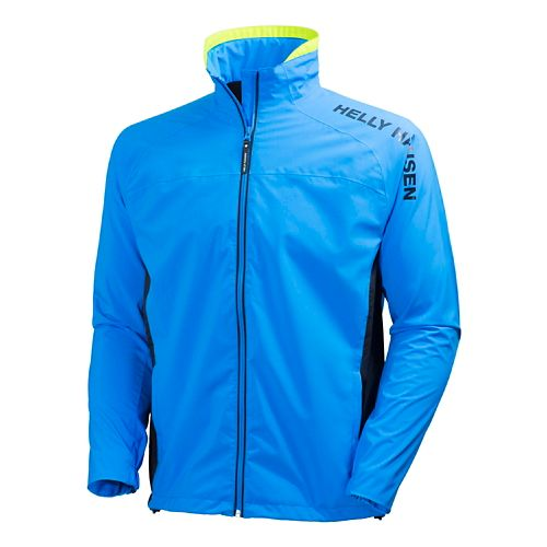 Men's Helly Hansen�HP Shore Jacket