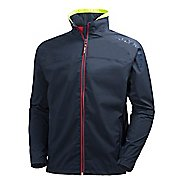 Mens Helly Hansen HP Shore Cold Weather Jackets