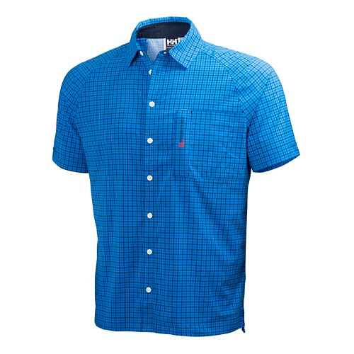 Men's Helly Hansen�HP QD Shortsleeve Shirt