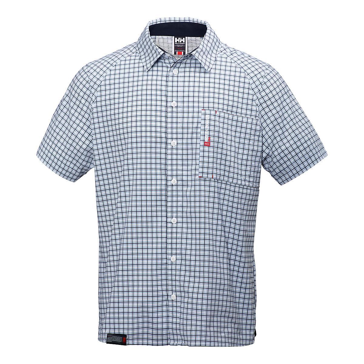 Men's Helly Hansen�HP QD Shortsleeve Shirt