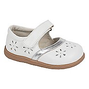 Kids See Kai Run Leeann Toddler Casual Shoe