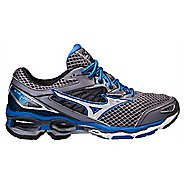 Mens Mizuno Wave Creation 18 Running Shoe