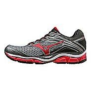 Mens Mizuno Wave Enigma 6 Running Shoe