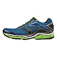 Mens Mizuno Wave Enigma 6 Running Shoe