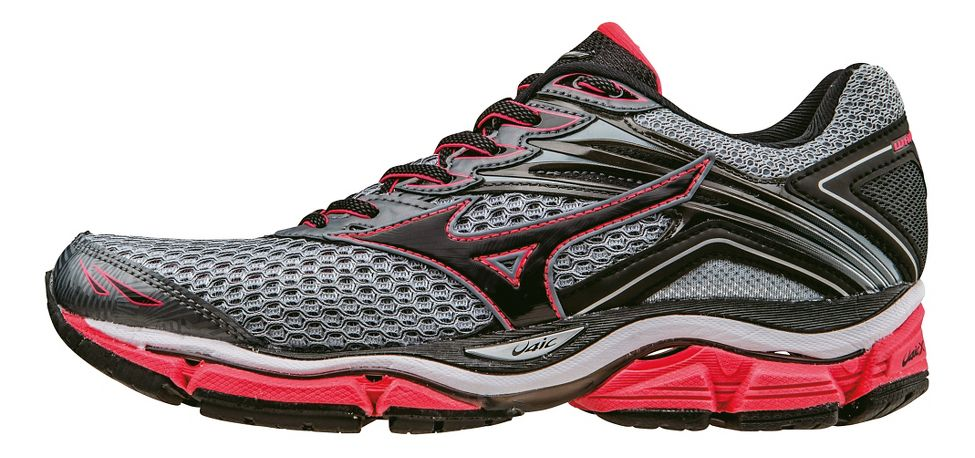 Mizuno Wave Enigma 6 Running Shoe