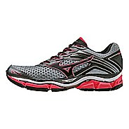 Womens Mizuno Wave Enigma 6 Running Shoe