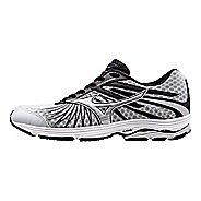 Mens Mizuno Wave Sayonara 4 Running Shoe
