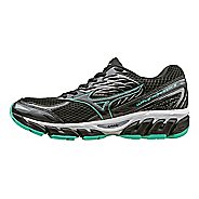 Womens Mizuno Wave Paradox 3 Running Shoe