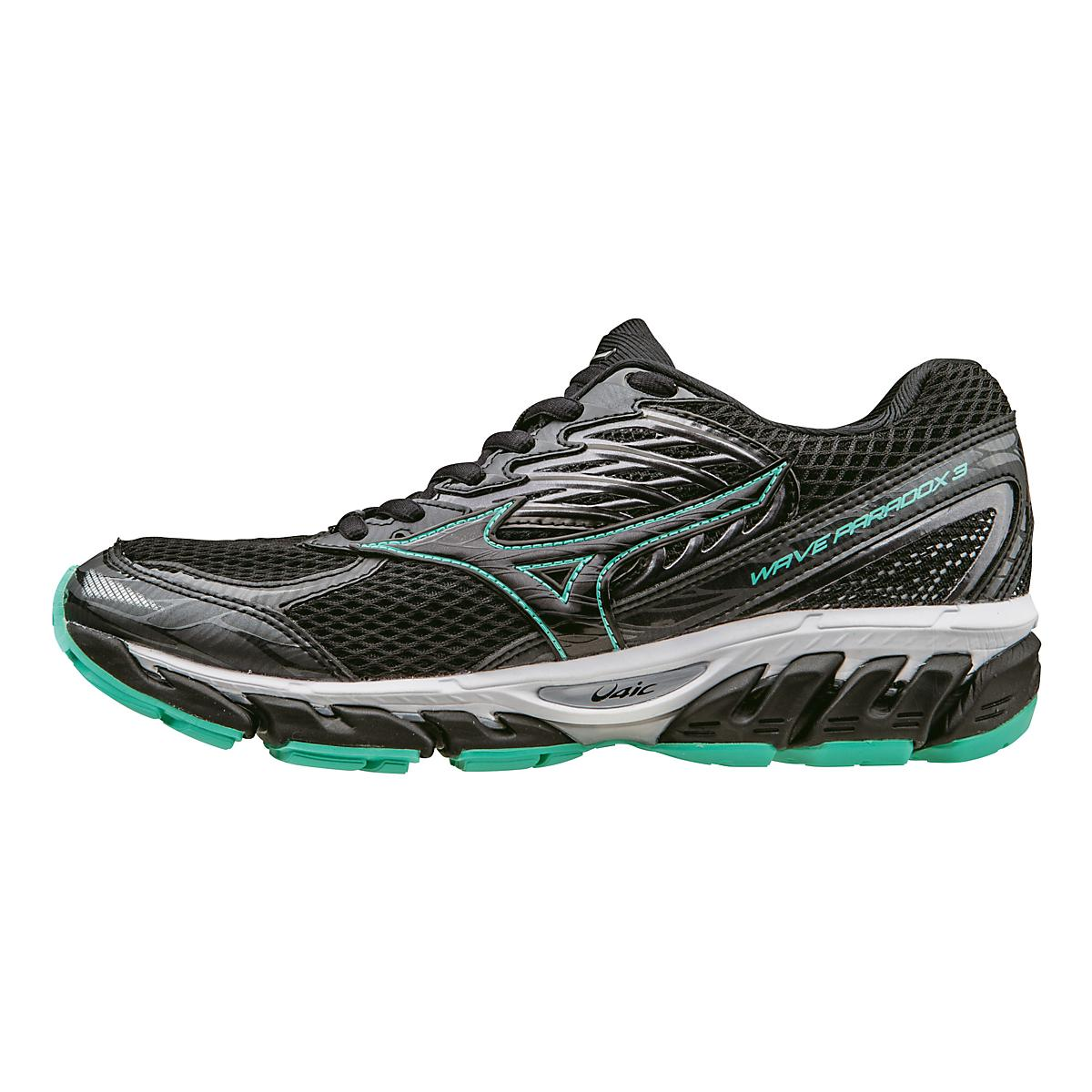 Women's Mizuno�Wave Paradox 3