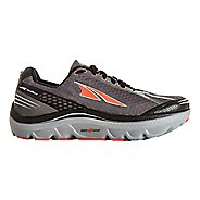 Mens Altra Paradigm 2.0 Running Shoe